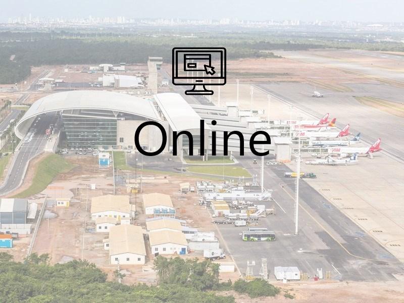 Treinamento Geral e Básico de Segurança Operacional (Online)